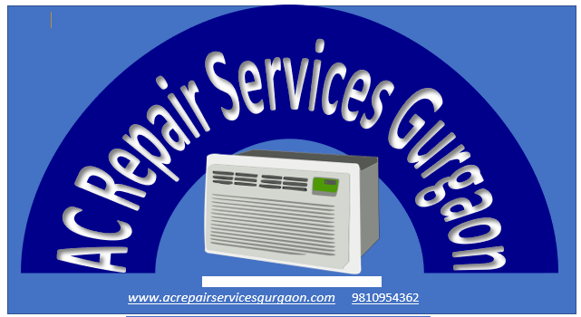 AC repair in gurgaon sector 14, sector 15 AC mechanic in sector 49