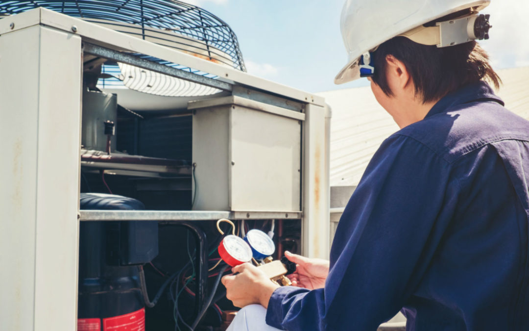 Best AC Service in Sector 12 Gurgaon | AC repair sercices in Gurgaon Sector 12 near Bus Stand
