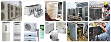 AC Repair & Services in Gurgaon DLF Phase 2
